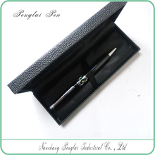parker refill Metal Pen,Gift Metal Pen,Luxury Metal Pen Brands