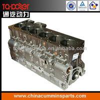 Cummins Engine Cylinder Block 4946152