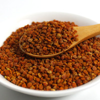 Natural Bulk bee pollen wholesale