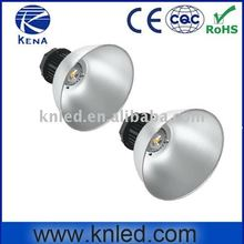 LED Industrial lamp Manufacturer directly with imported Bridgelux led CE&Rohs approved 30-200w available