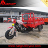 motores de motos/3 wheeled motor cycles/gasoline cargo tricycle