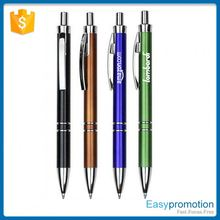 Latest arrival all kinds of magic stick ball pen fast shipping