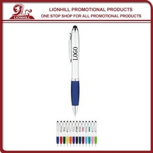Professional High Quality Promotional Ball Pen Customized Ball Point Pen
