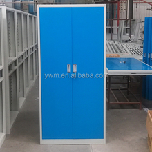 China Online Shopping Hanging Filing Cabinet Ikea Filing Cabinet