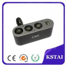 Fashion new products smart wall mounted cigarette lighter