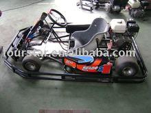 RACING GO KART SX-G1101(W)-1A