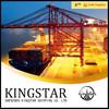 Xiamen Marble To Aarhus Denmark Consolidate Sea Cargo----Achilles