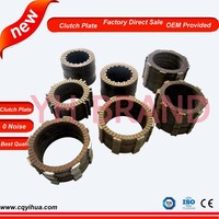motorcycle spare parts for wave 110,China clutch kits for motorcycles,TS16949 manufacturer motrcycle parts
