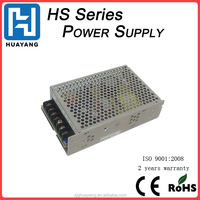 220vac 24vdc emergency switching power supply