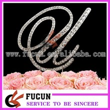 new product ideas 2015 funny wedding cake topper China wholesale