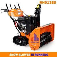 Gasoline Snow Blower /Thrower,Snow Blower 13HP/Pto Snow Blower