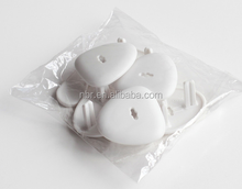 baby safety electric socket plug covers