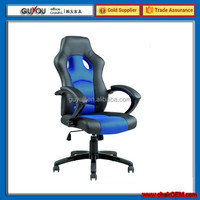 New Style Office Chair/Swivel Chair/Office Furniture with PU leather