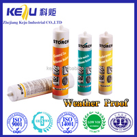 N880 300ml Widely usage senior neutral silicone weather resistant sealant,weather resisstant adhesive