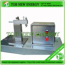 Desk-top Electrolyte Filling Machine For Li Ion Battery