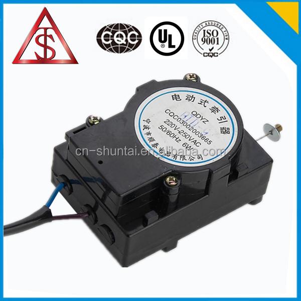 made in china alibaba exporter popular manufacturer single phase washing machine motor