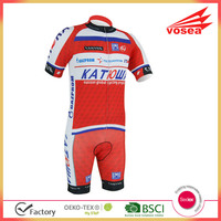 Wholesale mens cycling jersey 2015 with Short Sleeve