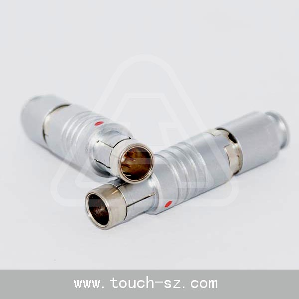 3 pin connector 1.jpg