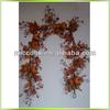 Wholesale Good Quality Decoration Flower Garland Vines