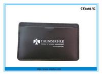 China Factory wholesale credit card usb bank card reader usb