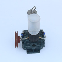 Cow Milk Vacuum Pump for Portable Milking Machine