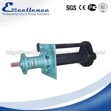 Made in China Hot Sale Vertical Centrifugal Pump