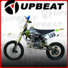 YX 160cc pit bike 160cc dirt bike