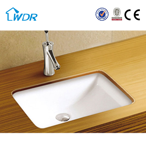 Cheap Bathroom Basins : Cheap vanity bathroom sinks for sale solid surface wash basin models ...