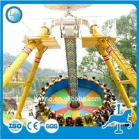 Thrilling Game!!! Super exciting outdoor amusement theme park ride Big Pendulum for sale(in stock)