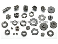 China Professional Manufacturer Motorcycle Parts