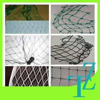 cheap plastic biodegradable anti-bird net/cheap anti-bird net price