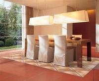 surfloor decorative liquid color heavy duty vinyl floor tiles
