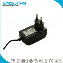 6.5V 600mA adapter USB/Cable adapter manufacturer& Supplier & factory