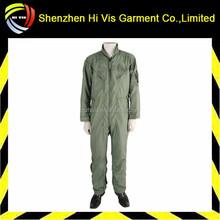 high quality wholesale pilot military uniform manufacturer