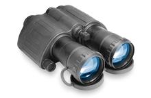 Gen1 night vision binocular para longo alcance