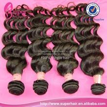 Solar powered hair dryer,indian virgin hair,natural raw indian hair
