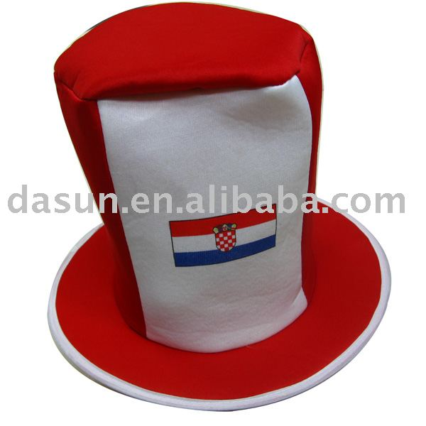 Holiday party hat funny festival hats designer crazy