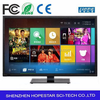 """full hd 1080p 32"""" 40"""" 55"""" porn high clear thin lcd television factory price 3d led tv"""