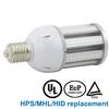 27W corn light led ip65 360 degree replace 100w cfl bulbs