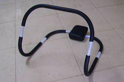 Manufacturer supply hot sale all kinds of ab slider exercises with good offer