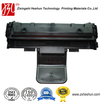 factory directly sale customized 1100 laser compatible toner cartridge for 1100
