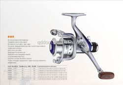Fishing Reel, Spinning Reel, Fishing Tackle