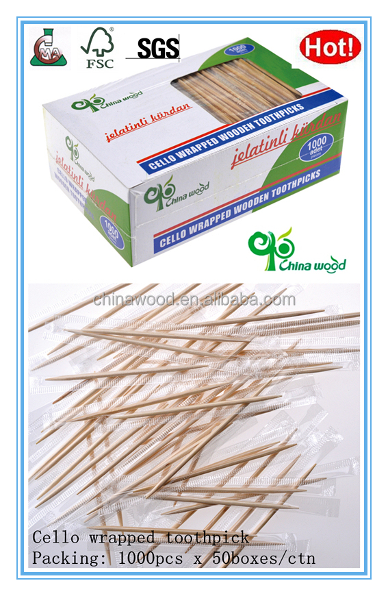 cello wrapped toothpick.jpg