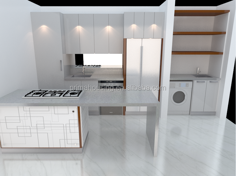 Mdf Kitchen Cabinet Cebu Philippines Furniture Kitchen Cabinet View Kitchen Cabinet Prima