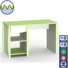>>>>cheap modern custom wooden computer desk,office computer desks,wooden computer table design/