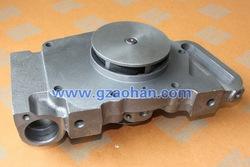 diesel NT855 Water Pump 3022474 used for Cumins Engine Parts