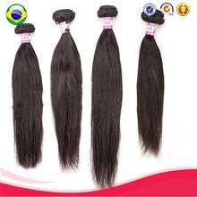 2015 Natural Bouble Draw Raw Virgin Brazilian Hair, 100% Virgin 100 human hair wigs