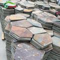 Best natureza pedra ardósia preços