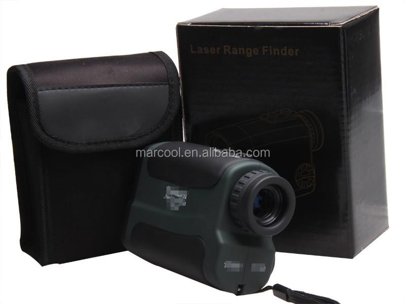 Rangerfinder 10x25 5~700m HY2039a.jpg