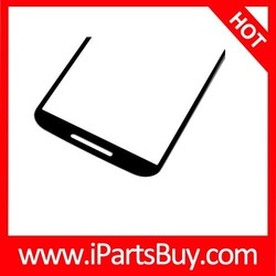 Front Screen Outer Glass Lens for Motorola Moto X mobile spare parts